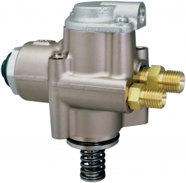 Hitachi HPP0021 Emission Sensors/Valves